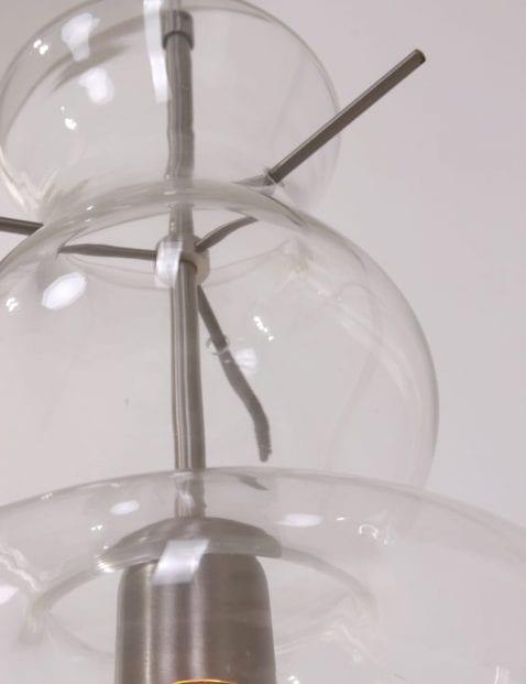 stoere-glazen-hangende-lamp