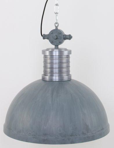 stoere-grijze-hanglamp-industrieel