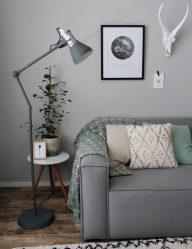stoere-grijze-vloerlamp