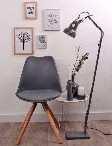 stoere-grijze-vloerlamp_1
