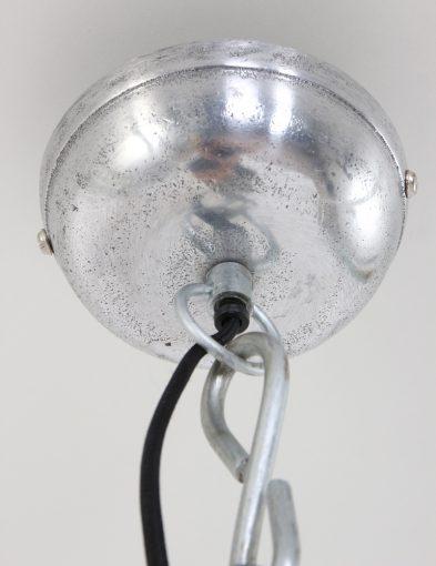 stoere-grote-eetafellamp-groen