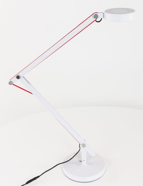 stoere-grote-tafellamp-wit-met-rood