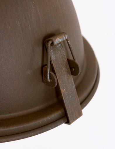 stoere-hanglamp-bruin-verstelbaar_1
