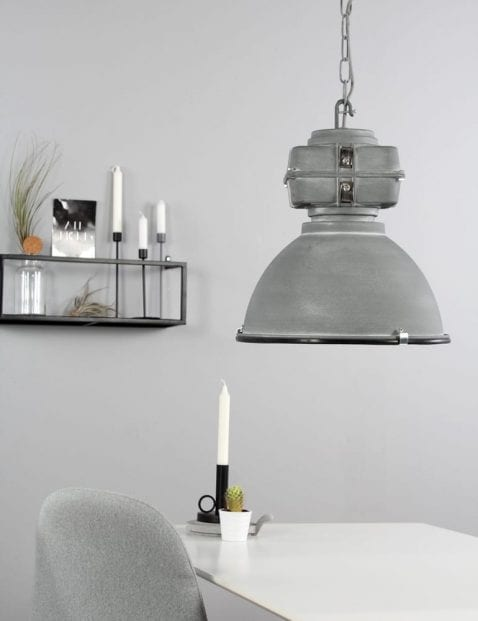 stoere-hanglamp-grijs