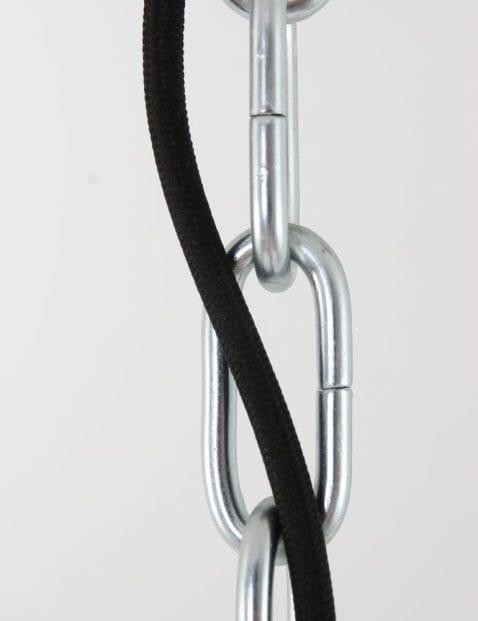 stoere-hanglamp-ketting-bruin