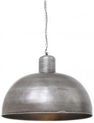 stoere-hanglamp-robuust_2