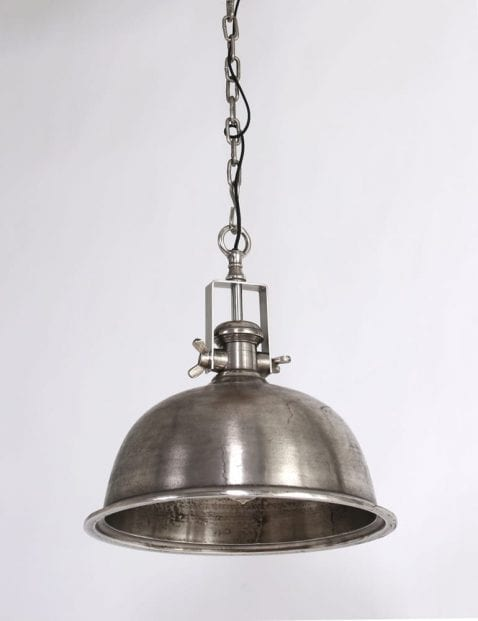 stoere-hanglamp-staal_1_1