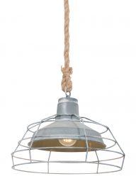 stoere-hanglamp-touw-kooilamp