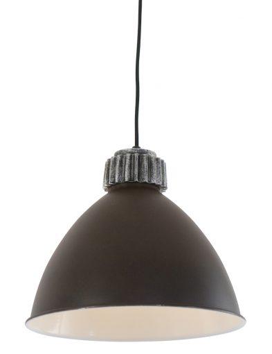 stoere-hanglamp_1