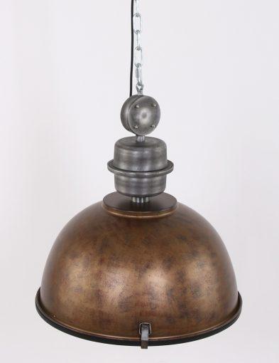 stoere-industrielamp-bruin-robuust