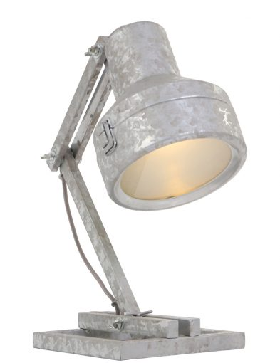 stoere-industrielamp-tafellamp-verweerd-staal