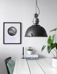 stoere-industrielamp-zwart-bikkel