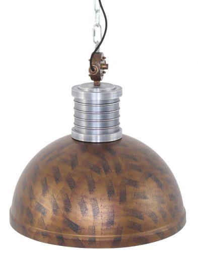 stoere-industriele-hanglamp