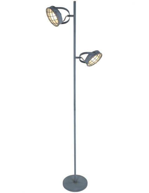 stoere-industriele-vloerlamp