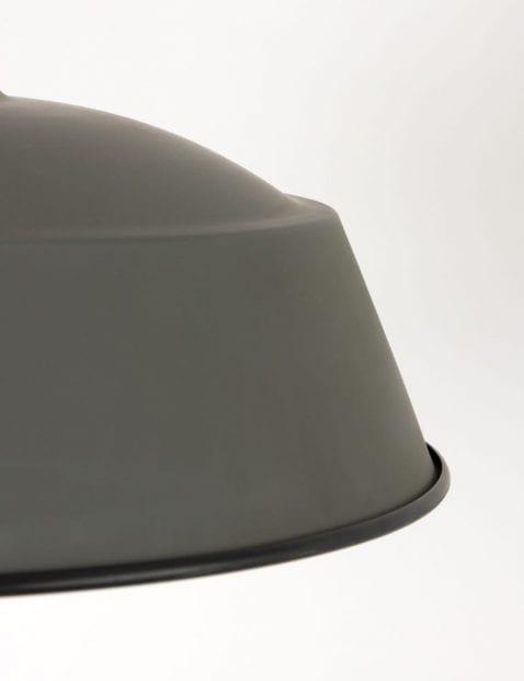 stoere-kap-luna-hanglamp