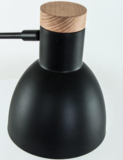 stoere-lamp-tafel-zwart-met-houten-details