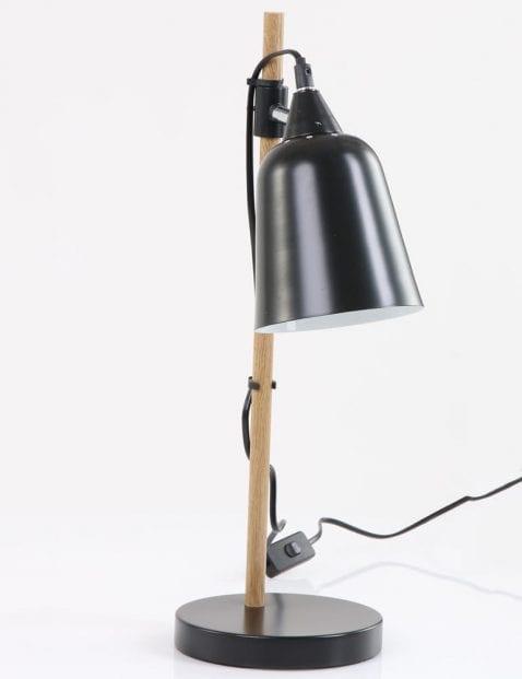 stoere-lamp-zwart