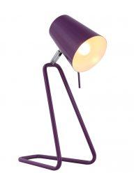 stoere-paarse-kinderlamp-bureaulamp