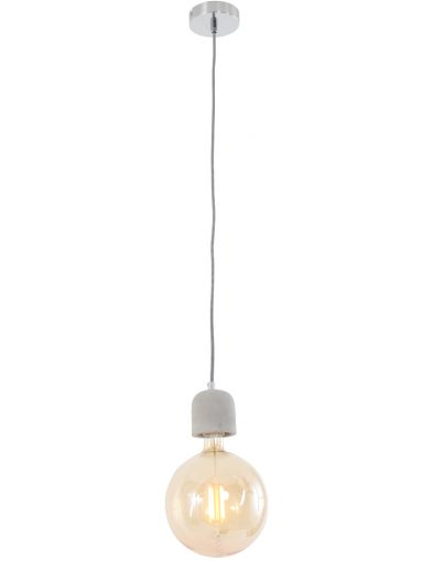 stoere-pendellamp-light-living-betonnen-opzetstuk