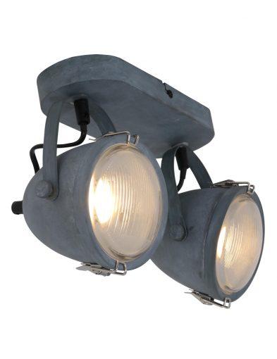 stoere-plafondlamp-praktisch-lichten-kantelbaar