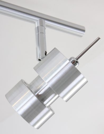 stoere-plafondlamp-tweelichts-spot