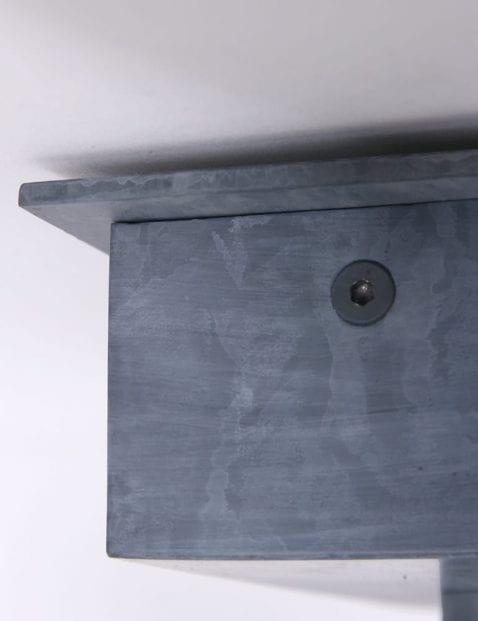 stoere-plafondspot-led-grijs_1