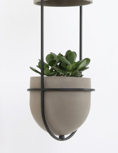 stoere-plantlamp-grijs-beton