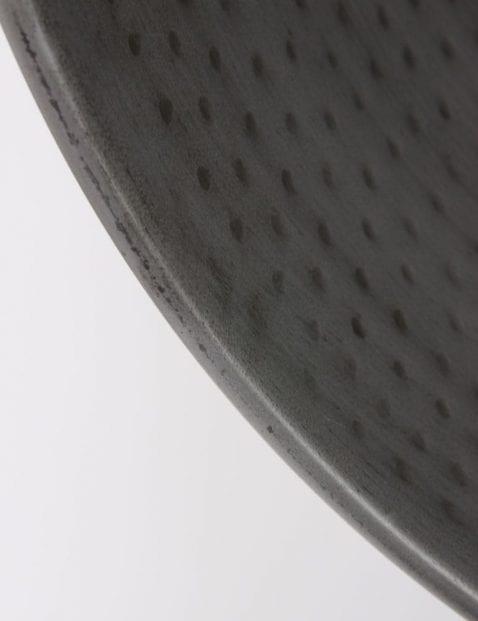 stoere-robuuste-hanglamp