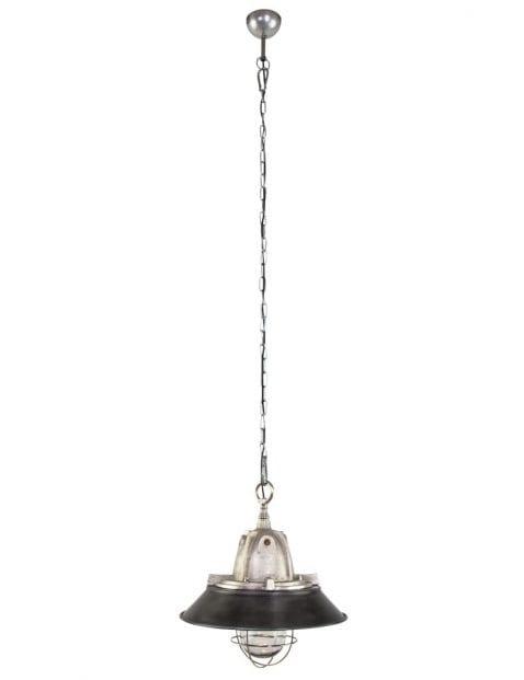stoere-robuuste-scheepslamp