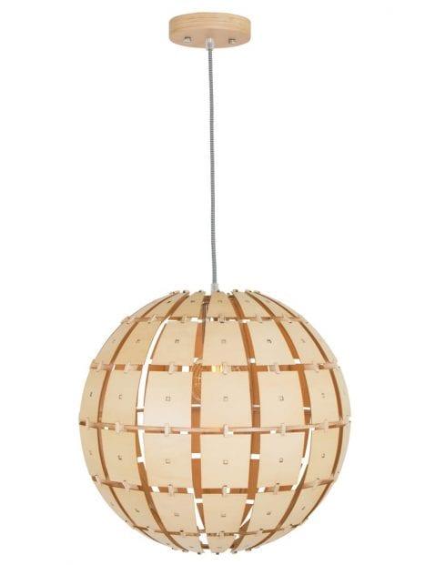 stoere-ronde-hanglamp-houten-stukjes