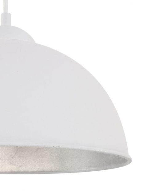 stoere-ronde-hanglamp-wit