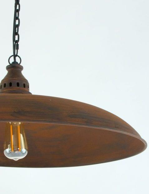 stoere-rustieke-grote-hanglamp
