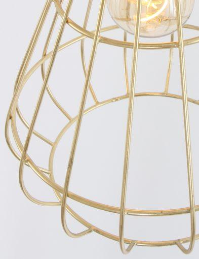 stoere-scandinavische-draadlamp-dradenlamp-goud