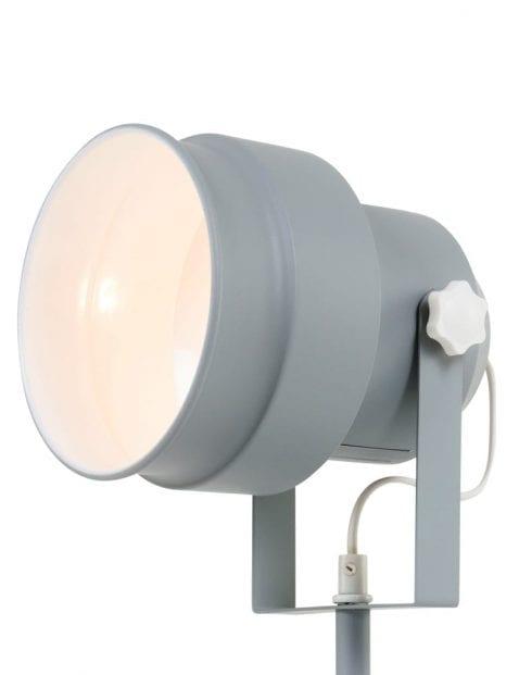 stoere-spot-leitmotiv-tafellamp-grijs