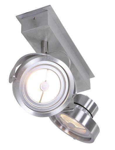 stoere-spots-plafondlamp-tweelichts-duo-plafondlamp-modern-staal