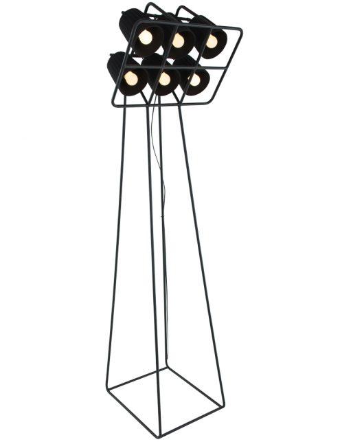 stoere-stadionlamp-zeslichts-industrieel-zwart_1