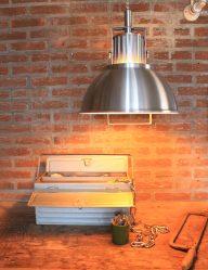 stoere-stalen-hanglamp