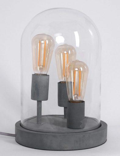 stoere-stolplamp-drielichts_1_2
