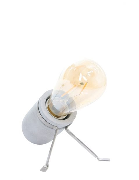 stoere-tafellamp-betonlook