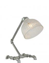 stoere-tafellamp-bureaulamp-buizen-metaal_3