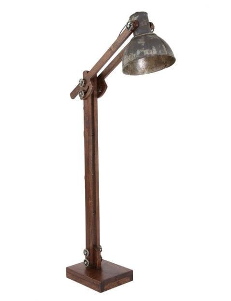 stoere-tafellamp-bureaulamp-roest-look