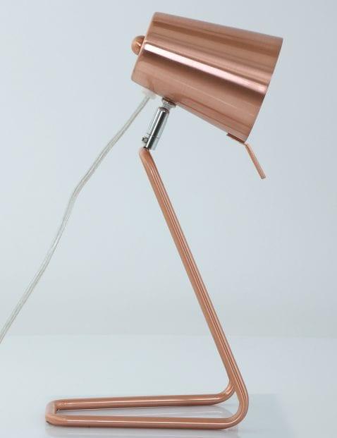 stoere-verstelbare-bureaulamp-koper