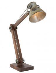 stoere-vintage-bureaulamp