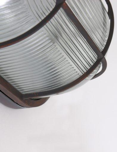 stoere-vintage-wandlamp-muurlamp-raster-rooster