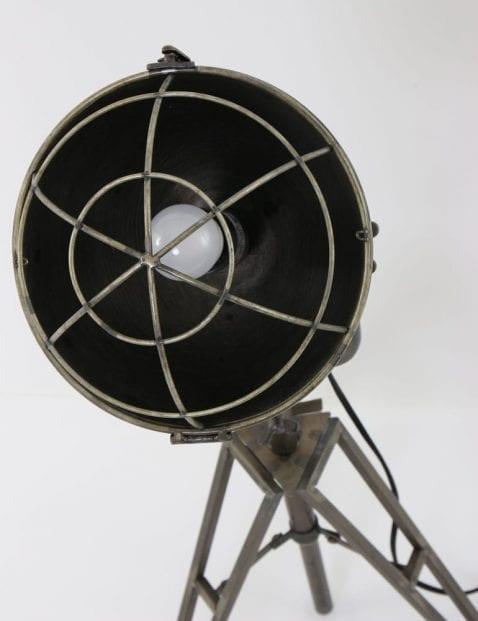 stoere-vloerlamp