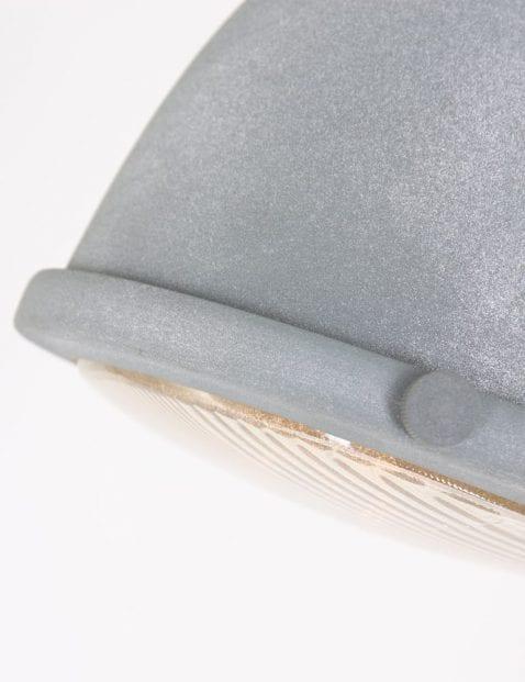 stoere-vloerlamp-grijs-industrieel_1