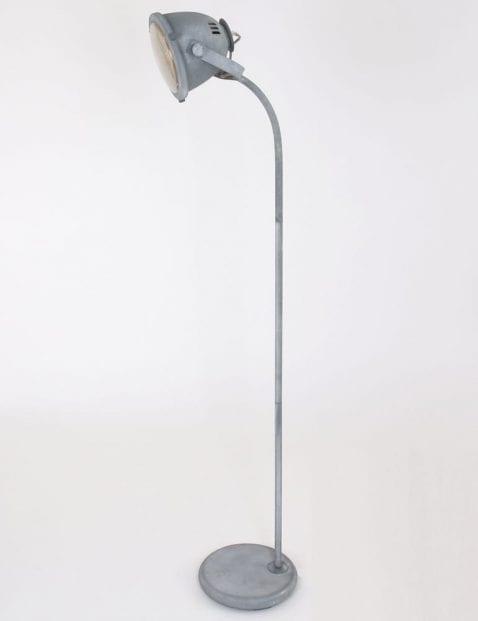 stoere-vloerlamp-grijskleurig_1
