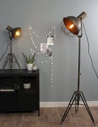 stoere-vloerlamp-industrieel