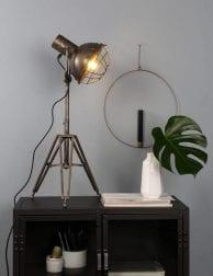 stoere-vloerlamp-industrieel_2