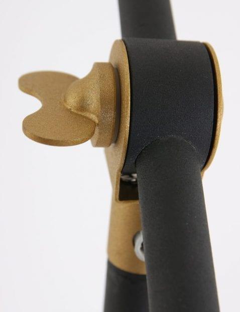 stoere-vloerlamp-praktisch-verstelbaar